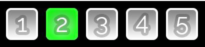 File:Key 2.png