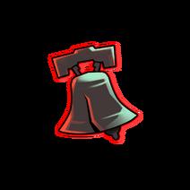 Cbellg-Emblem