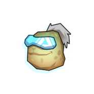 PotatoeGem-Emblem