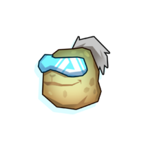 PotatoeGem-Emblem