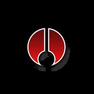 Sacrifice-Emblem