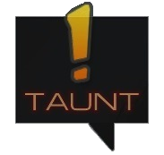 File:Taunt Button.png