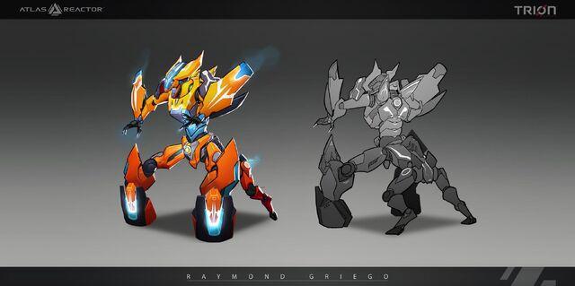 File:Phaedra-Future Skin 1.jpg