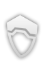 File:Mod Type-Shield Up.png
