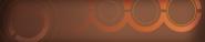Alpha Bronze-Background