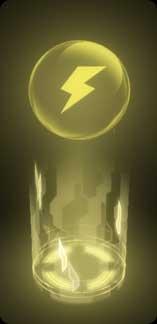 File:Power Up-Energy.jpg