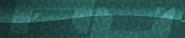 Trademark-Background