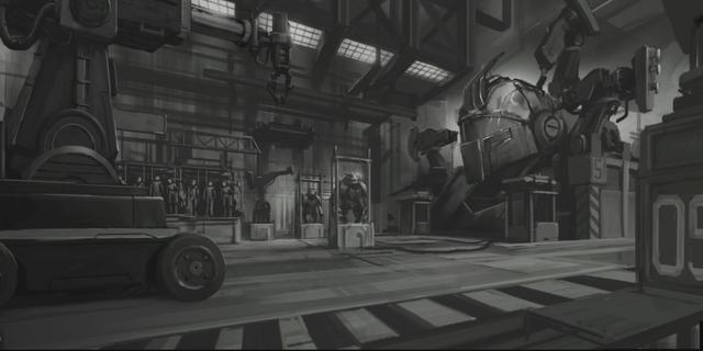 File:Warbotics layout.png