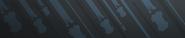 Orbital Barrage-Background