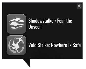 File:Taunt Options.png