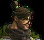 Titus-Game Portrait