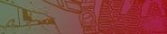 Hot Potato-Background