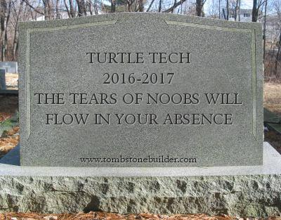 RIP-TurtleTech