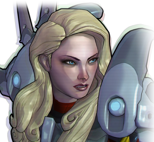 File:Brynn-Game Portrait.png