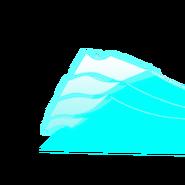 Shashimono-Emblem