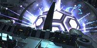 Omni Reactor Core