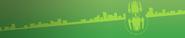 Verdant Skyline-Background