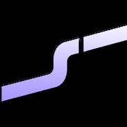 S-Class-Emblem