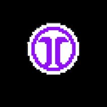 Emoji-Omni