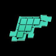 Founder's Sigil-Emblem
