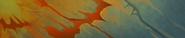 Cosmic Rift-Background