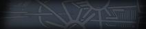 Hyperion's Light-Background