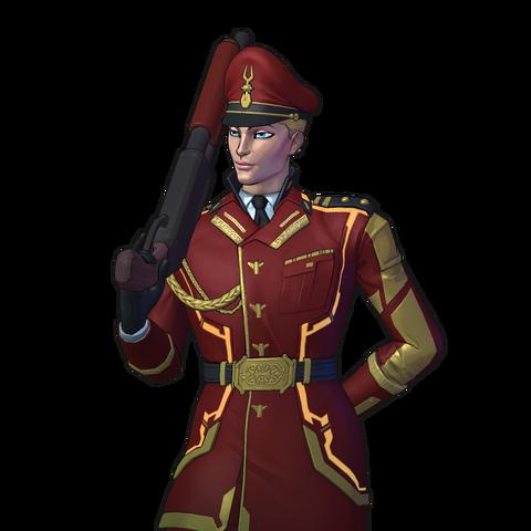 File:Elle-Style-Commandant'.png