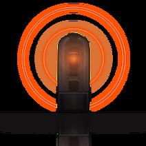 BewbTube-Emblem
