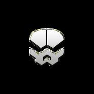Warbotics Insignia-Emblem