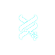 Evos Crest-Emblem