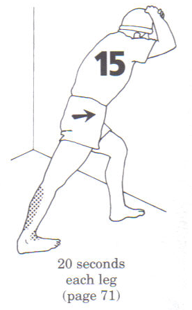 File:Everydaystretches.15.png