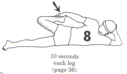 File:Everydaystretches.08.png
