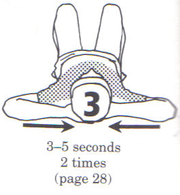 File:Everydaystretches.03.png