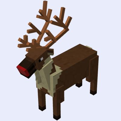 File:Reindeerrudolf.png