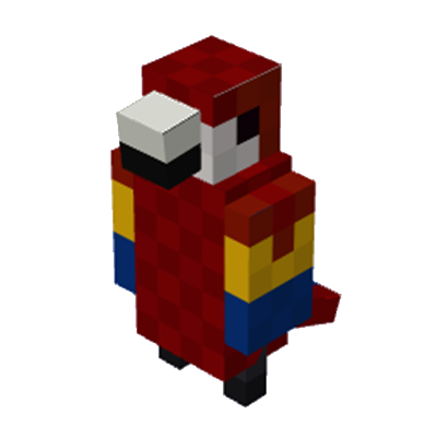 File:Parrot6.png