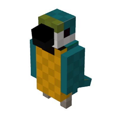 File:Parrot4.png