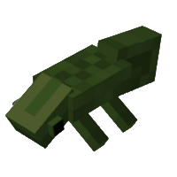 File:Chameleon7.png