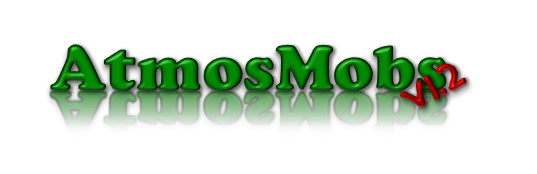 File:Atmosmobs12.png