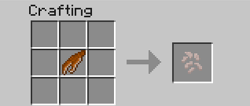 File:Craft Claw.png