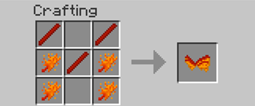 File:Craft Wings.png