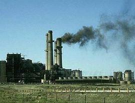 File:Crude oil-fired power plant.jpg
