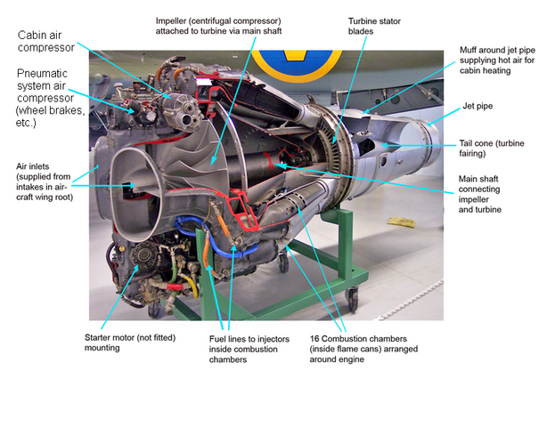 File:Test jet engine.png