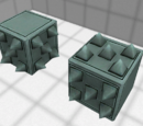 Spike Box