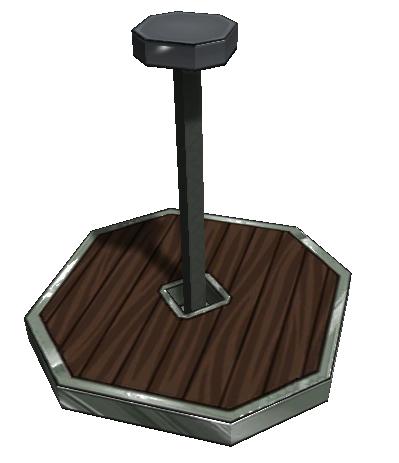 File:Hanging platform.png