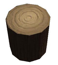 File:Legotree singlebark.png