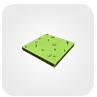 File:GrassPlatform.png