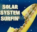 Solar System Surfin'