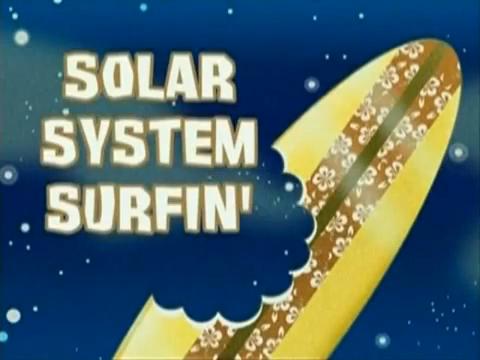 File:Solartit.PNG