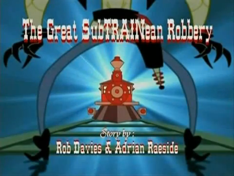 File:Greatrob.PNG