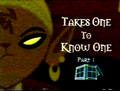 Thumbnail for version as of 00:46, October 19, 2010